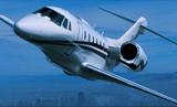 aircraft-slider__photo212