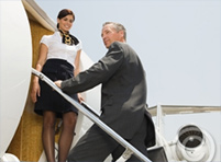 Leisure Travel Jet Charter Las Vegas
